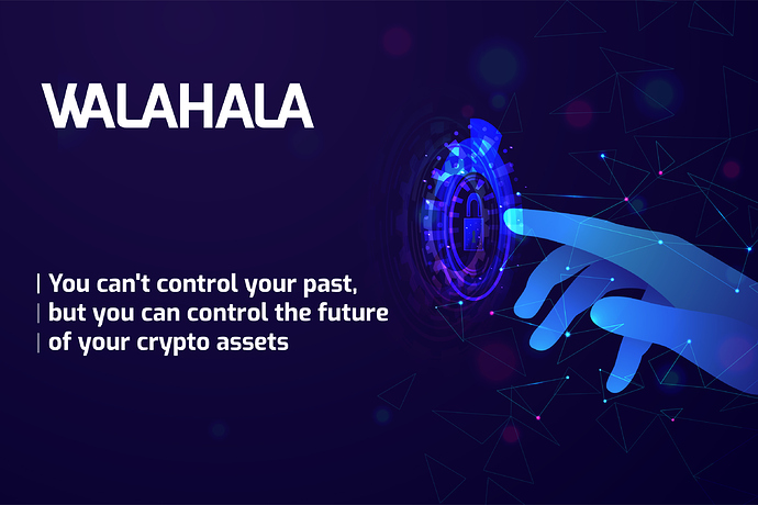 The%20Future%20for%20crypto%20traders%20-WALAHALA%20Cryptocurrency%20trading%20platform-01%20(1)