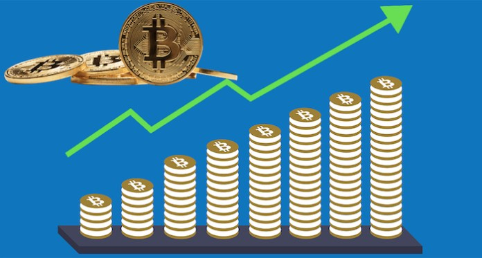 Bitcoin-price-predictions-2018-Bitcoin-will-reach-25000-in-2018-and-125000-by-2022-Bitcoin-News-Today-