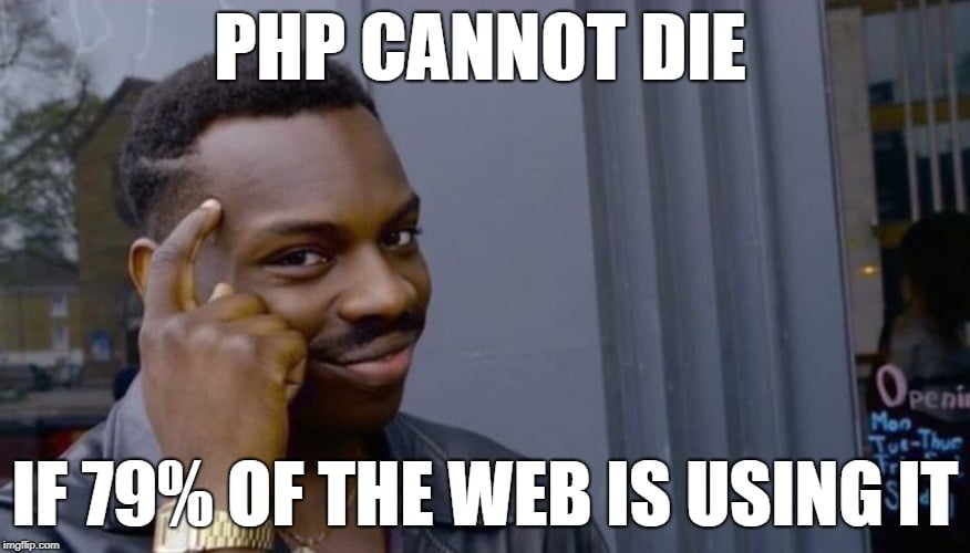 is-php-dead-0-1