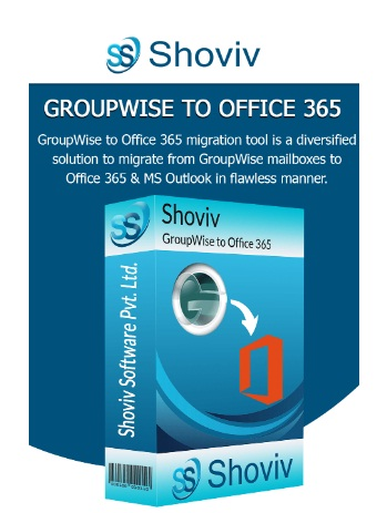 Groupwise%20to%20Office%20365