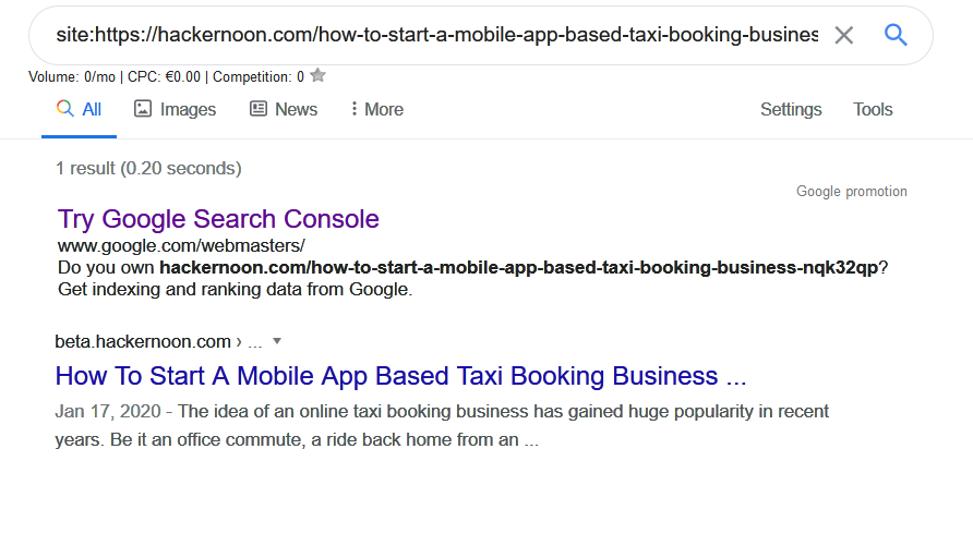 Screenshot_2020-04-23 site https hackernoon com how-to-start-a-mobile-app-based-taxi-booking-business-nqk32qp - Google Search