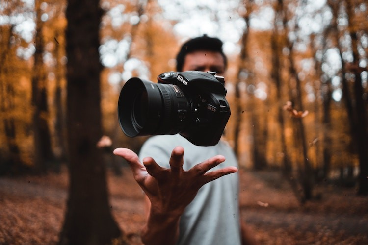 photography%20tips