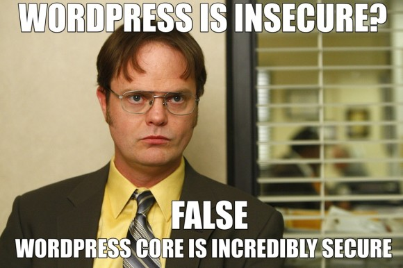schrute-wp-is-secure-580x386