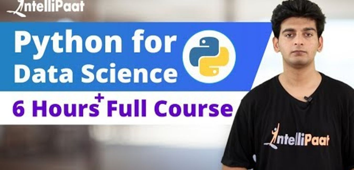 python%20for%20data%20science%20course
